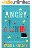 Angry Annie