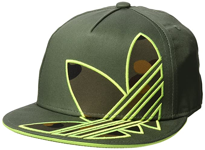 cappello adidas superstar