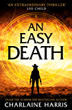 An Easy Death: the Gunnie Rose series (English Edition)