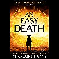 An Easy Death: the Gunnie Rose series (English Edition)