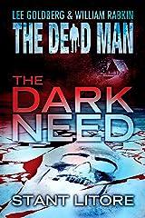 The Dark Need (Dead Man Book 20) Kindle Edition