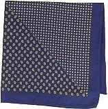 Peter England Men's Handkerchief