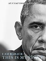 I Am Barack: This Is My Story [OV]