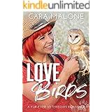 Lovebirds: A Fur-ever Veterinary Romance