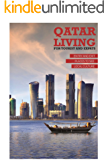 Qatar Living - Entry and Final Exit