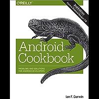 Amazon Best Sellers: Best Java Computer Programming