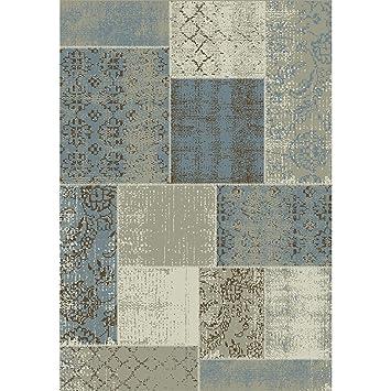 latest agadir tapis xcm bleu alinea xx with tapis fille alinea. Black Bedroom Furniture Sets. Home Design Ideas