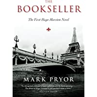 Bookseller, The^Bookseller, The