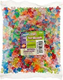 Creativity Street Tri-Beads, Assorted Colors, 1000 Count Pack (AC3558)