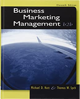 Operations management 9th edition lee j krajewski larry p business marketing management b2b fandeluxe Gallery