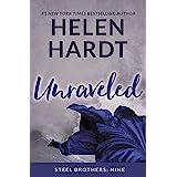 Unraveled (Steel Brothers Saga Book 9, 9)