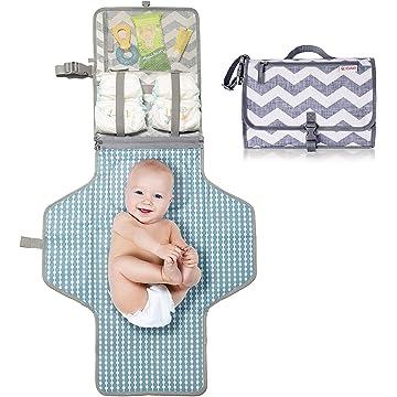 CutieB Portable