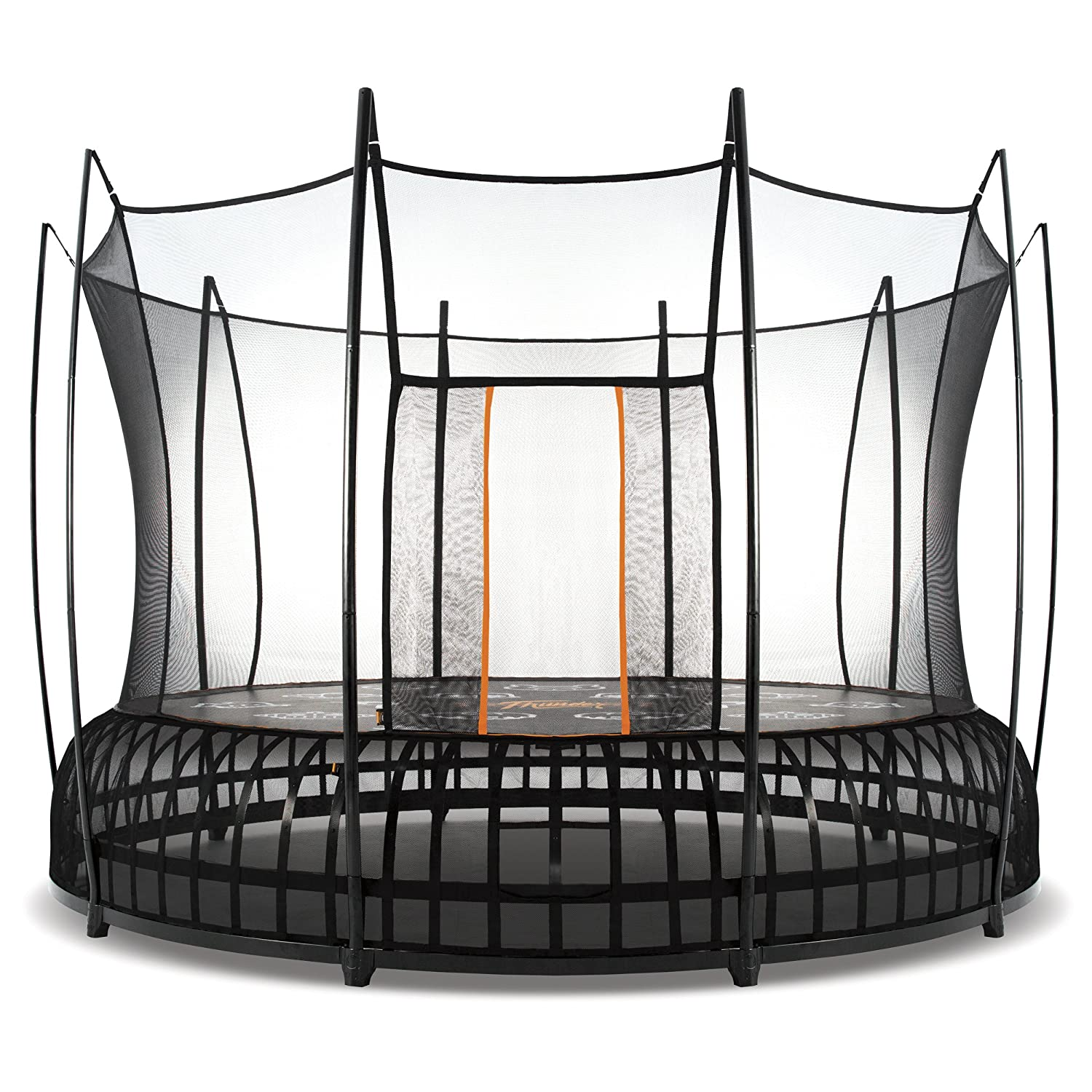 sc 1 st  Amazon.com & Amazon.com : Vuly Thunder Trampoline X-Large : Sports u0026 Outdoors