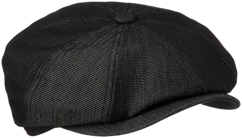 Bailey Men's Britten Flat Cap 25468