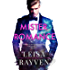 Mister Romance (Masters of Love Book 1)