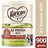 Karicare A2 Protein Milk 3 Toddler for 12+ Months Babies