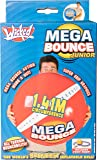 Wicked - Mega Bounce 1.4m