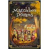 Matchbox Dreams: The Drapkin Kids in Dreamland