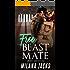 Free Beast Mate (Beast Mates Book 5)