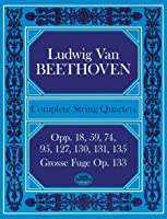 The Violin Concerti And The Sinfonia Concertante