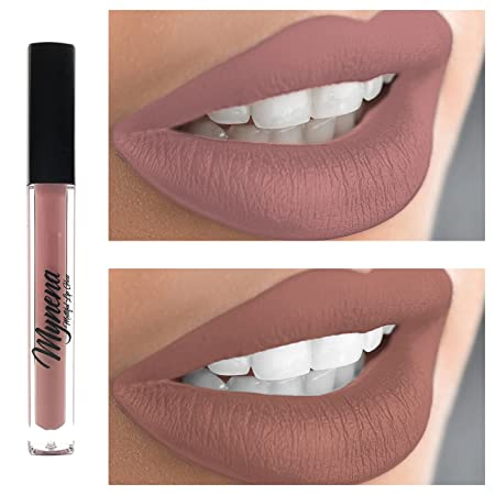 The 8 best moisturizing lip gloss reviews