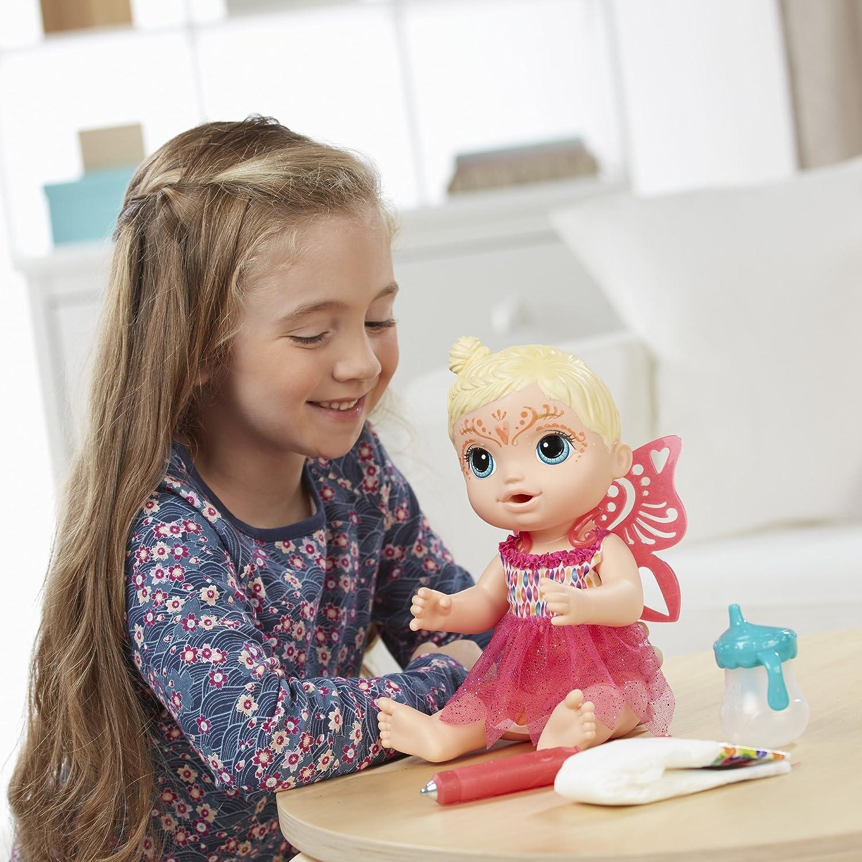 gift-for-kids