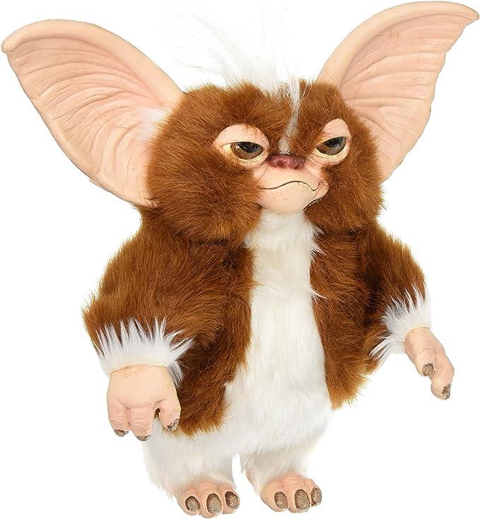 Trick or Treat Studios Gremlins Bandit Puppet Mogwai Halloween Movie Style Prop
