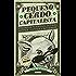 Pequeño cerdo capitalista: Finanzas personales para hippies, yuppies y bohemios