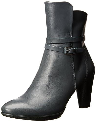 824e19a522e15 Amazon.com   ECCO Women's Sculptured 75 Ankle Boot   Ankle & Bootie