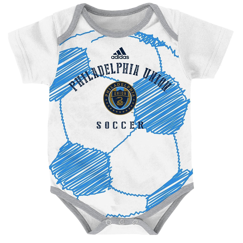 MLS Infant /& Baby Drop Ball Creeper