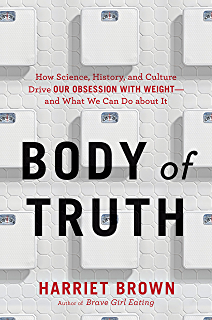 Amazon the fat studies reader ebook esther rothblum sondra body of truth how science history and culture drive our obsession with weight fandeluxe Gallery