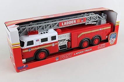 Hess Trucks: 1982-1983 First Hess Truck - Gas Station Toy Trucks ... | 283x425