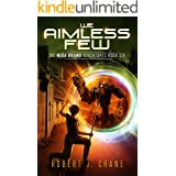 We Aimless Few (The Mira Brand Adventures Book 6)