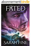 Fated (Servants of Fate Book 3) (English Edition)