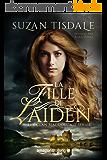 La Fille de Laiden (The Clan MacDougall Series t. 1)
