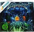 Maximum Overload (Deluxe Edition inkl. DVD)