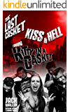 Kiss & Hell (The Last Casket Book 2)