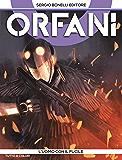 Orfani 5. L'uomo con il fucile: L'uomo con il fucile