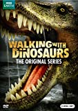Walking With Dinosaurs - The Original TV Series (remastered)