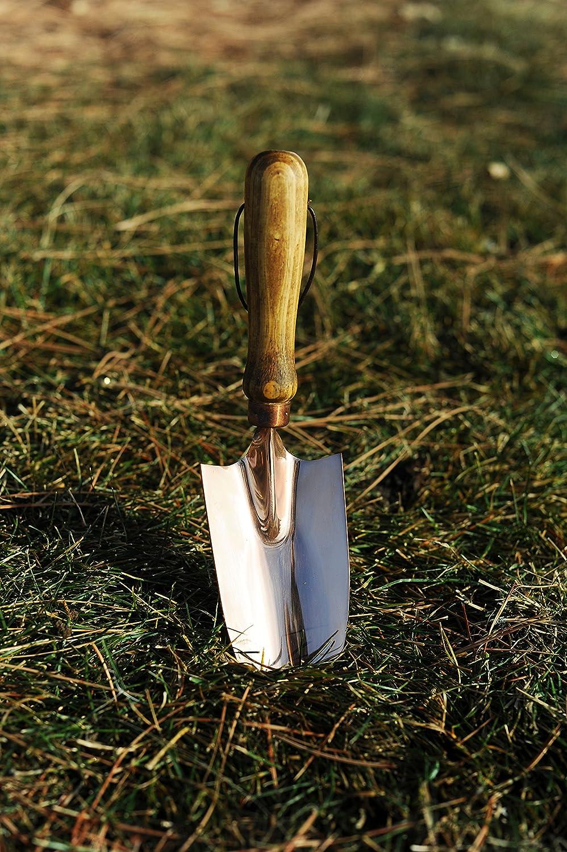 Alchemade Copper Garden Trowel 7001