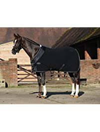 Horse Blankets Amp Sheets Amazon Com