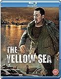 The Yellow Sea (Hwanghae) (AKA The Murderer) (2010)