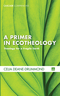 Introducing Evangelical Ecotheology: Brunner, Daniel ...