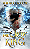 The Crow King (Wintervale Book 1)