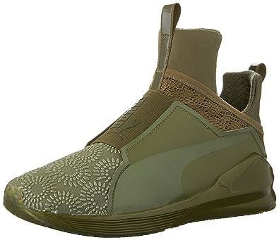 Puma Women s Fierce Krm Cross-Trainer Shoe  Buy Online at Low Prices ... 4ff7652f7