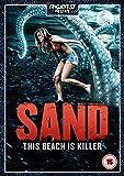 The Sand [DVD]