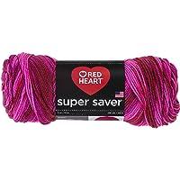 Corazón rojo productos, Candy, 1