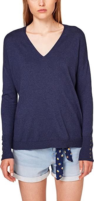 edc by Esprit suéter para Mujer