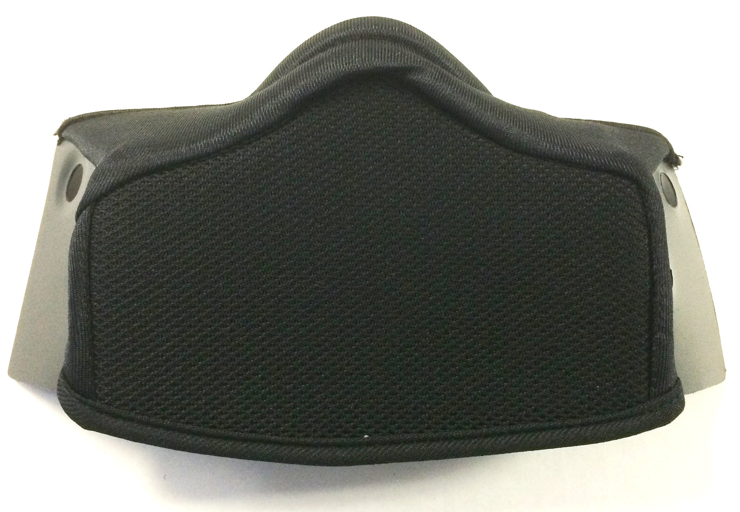 Typhoon Helmets Breath Box for G339 Adult Modular Helmet (sizes small, medium, large)