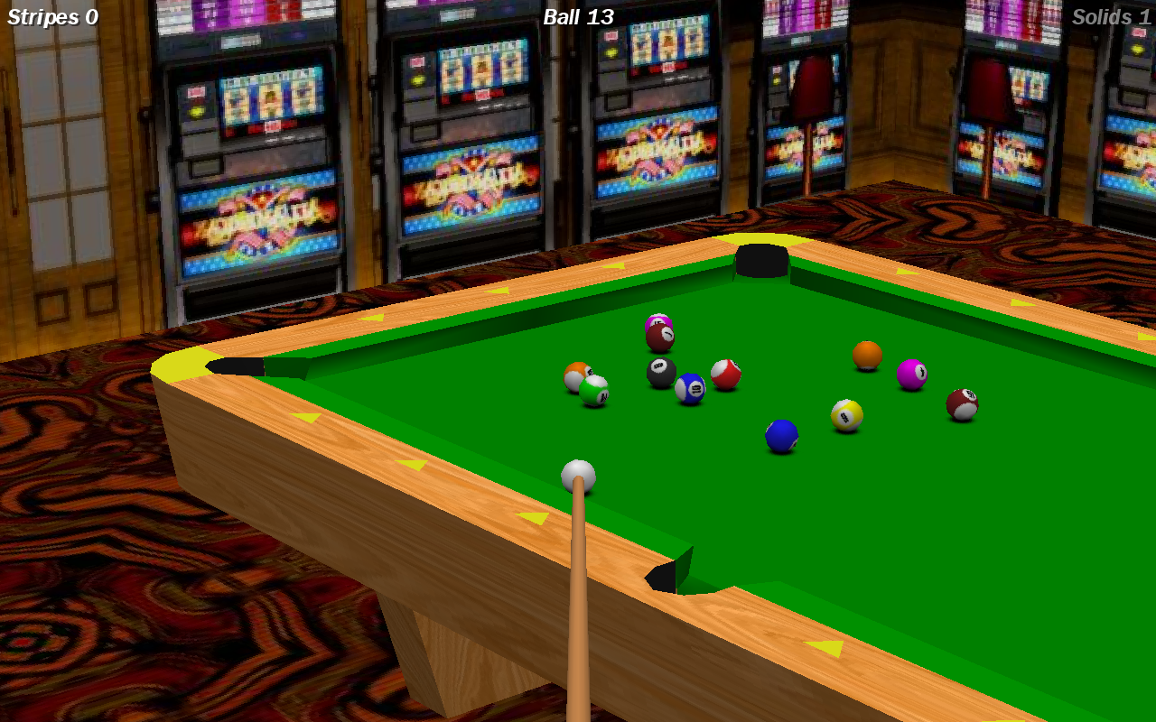 Vegas Pool Sharks Lite: Amazon.es: Appstore para Android